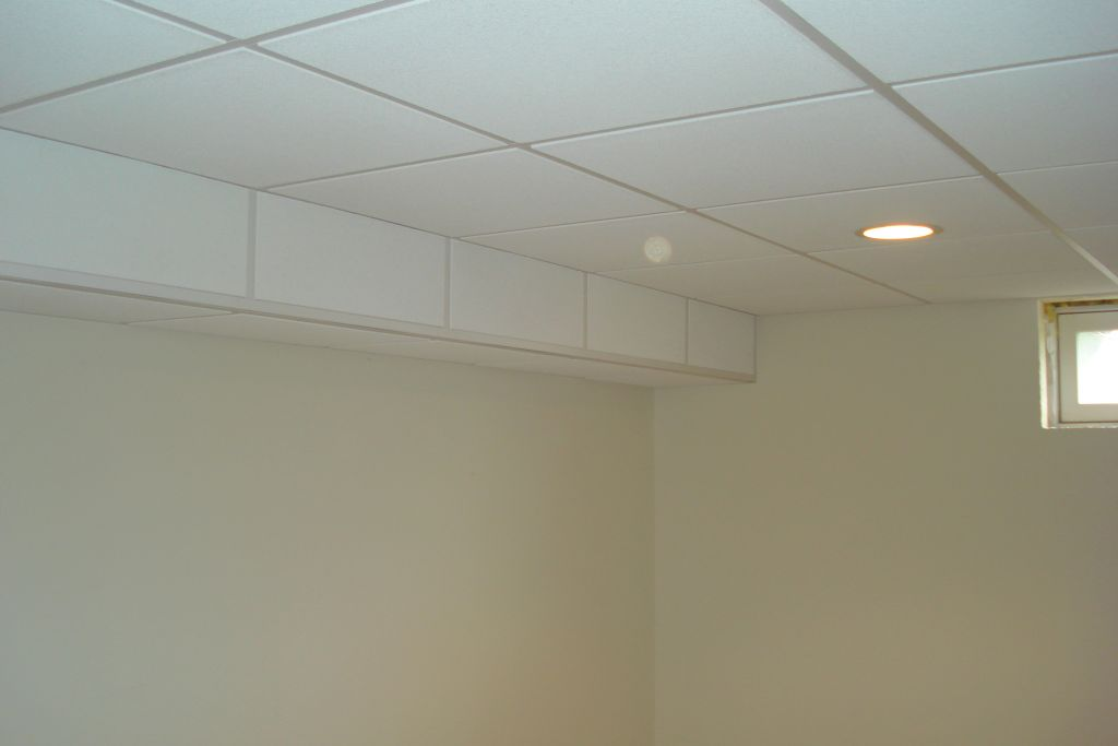 Commercial Kitchen Ceiling Tiles 2x4 Kitchen Appliances Tips And